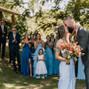 O casamento de Brenda D. e Flor Brasileira 27