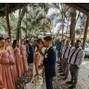 O casamento de Luana e Carlos Alberto Foto 11