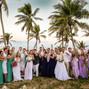 O casamento de Andressa S. e Edgard Chaves Photos 30