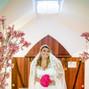 O casamento de Tassia e Hora do Sim Buquês 4