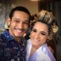O casamento de Caroline Ferreira e Douglas Make & Hair 23