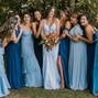 O casamento de Brenda D. e Flor Brasileira 28