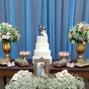 O casamento de Michelle Colavite e GS3 Eventos e Assessoria 11