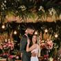 O casamento de Brenda D. e Flor Brasileira 29