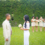 O casamento de Jessica Araujo Pinto e Marcos Adriano Fotografia 12