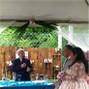 O casamento de Salatiel C. e Celebrante Wilton Dimas 9