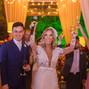 O casamento de Katia Alves e Espaço Mato Dentro Lazer & Eventos 43