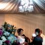 O casamento de Tatiana Mastrogiovanni Haddad e Sitio Delgado 16