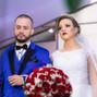 O casamento de Mayara G. e Studio Wilson Vídeo e Foto Produções 169