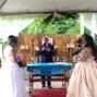 O casamento de Salatiel C. e Celebrante Wilton Dimas 10