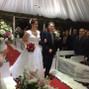 O casamento de Tatiana Mastrogiovanni Haddad e Sitio Delgado 17