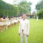 O casamento de Jessica Araujo Pinto e Marcos Adriano Fotografia 15