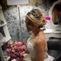 O casamento de Caroline Ferreira e Douglas Make & Hair 26