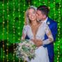 O casamento de Katia Alves e Espaço Mato Dentro Lazer & Eventos 44