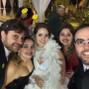 O casamento de Tatiana Mastrogiovanni Haddad e Sitio Delgado 18