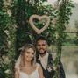 O casamento de Josilene Da Silva Oliveira e Kasaqui Eventos 10