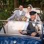 O casamento de Luana V. e Garagem Do Tempo 14