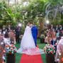 O casamento de Mayara G. e Studio Wilson Vídeo e Foto Produções 170