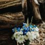 O casamento de Priscila R. e Flor Brasileira 35