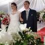 O casamento de Tatiana Mastrogiovanni Haddad e Sitio Delgado 20