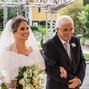 O casamento de Anelise e Clube dos 500 Eco Resort & Golfe 42