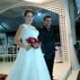 O casamento de Tatiana Mastrogiovanni Haddad e Sitio Delgado 21