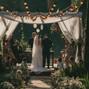 O casamento de Josilene Da Silva Oliveira e Kasaqui Eventos 12