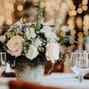 O casamento de Priscila R. e Flor Brasileira 37