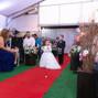 O casamento de Mayara G. e Studio Wilson Vídeo e Foto Produções 173
