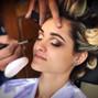 O casamento de Caroline Ferreira e Douglas Make & Hair 30