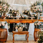 O casamento de Priscila R. e Flor Brasileira 38