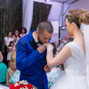 O casamento de Mayara G. e Studio Wilson Vídeo e Foto Produções 176