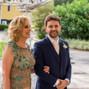 O casamento de Anelise e Clube dos 500 Eco Resort & Golfe 43