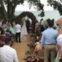 O casamento de Samanta R. e Ilhabela Vip 9
