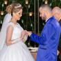 O casamento de Mayara G. e Studio Wilson Vídeo e Foto Produções 177