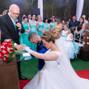 O casamento de Mayara G. e Studio Wilson Vídeo e Foto Produções 178