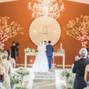 O casamento de Anelise e Clube dos 500 Eco Resort & Golfe 45