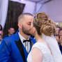 O casamento de Mayara G. e Studio Wilson Vídeo e Foto Produções 179