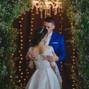 O casamento de Samela Cardoso e Vitória Emily Makeup 19