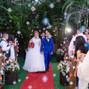 O casamento de Mayara G. e Studio Wilson Vídeo e Foto Produções 180