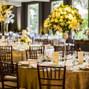 O casamento de Anelise e Clube dos 500 Eco Resort & Golfe 47