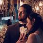 O casamento de Aline N. e Finart Filmes 9
