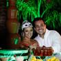 O casamento de Josiane Teixeira e Requinte Doces 8