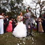 O casamento de Monique Nordenflicht e Felizes Para Sempre S2 8