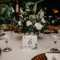 O casamento de Lucas V. e Flor Brasileira 53