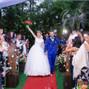 O casamento de Mayara G. e Studio Wilson Vídeo e Foto Produções 181