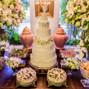 O casamento de Anelise e Clube dos 500 Eco Resort & Golfe 48