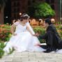 O casamento de Elizangela e BM7 Eventos 1