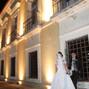 O casamento de Elizangela e BM7 Eventos 9