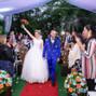 O casamento de Mayara G. e Studio Wilson Vídeo e Foto Produções 182